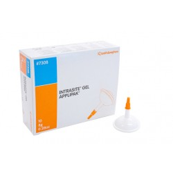 pansement-hydrogel-neutre-intrasite-gel-apllipak-smith-nephew