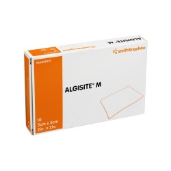 pansement-dalginate-de-calcium-algisite-m-smith-nephew