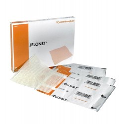 pansement-gras-sterile-jalonet-smith-nephew