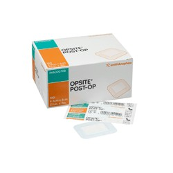 pansement-post-operatoire-opsite-post-op-smith-nephew