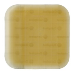 pansements-hydrocolloides-comfeel-plus-opaque-coloplast