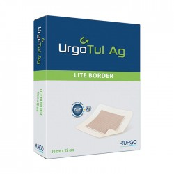 interfaces-fines-lipido-colloides-argent-urgotul-ag-urgo
