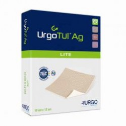 interfaces-fines-lipido-colloides-argent-non-adhesives-urgotul-ag-lite-urgo