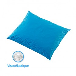 coussin-universel-en-viscoelastique-positioning-invacare.jpg