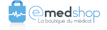e-medshop | La boutique du médical